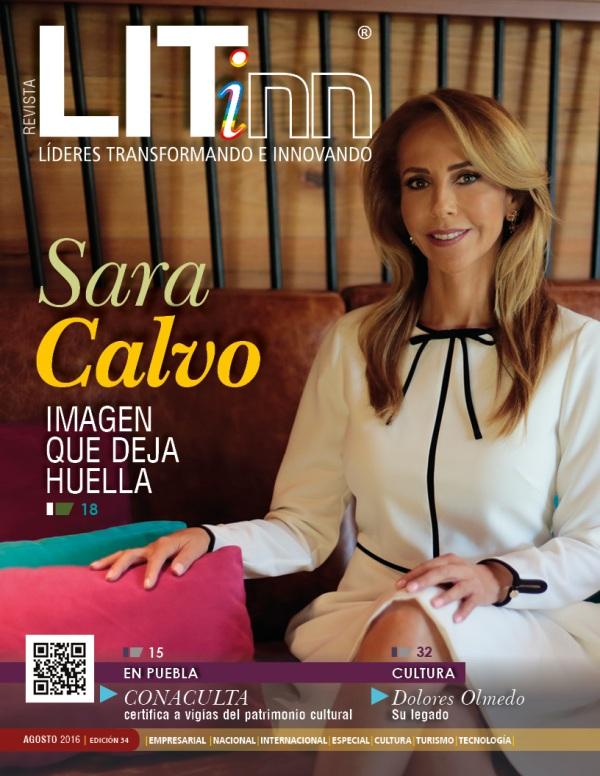 Portada LITinn Agosto 2016_Sara Calvo_web