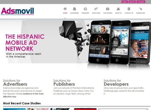 adsmovil-1024x749