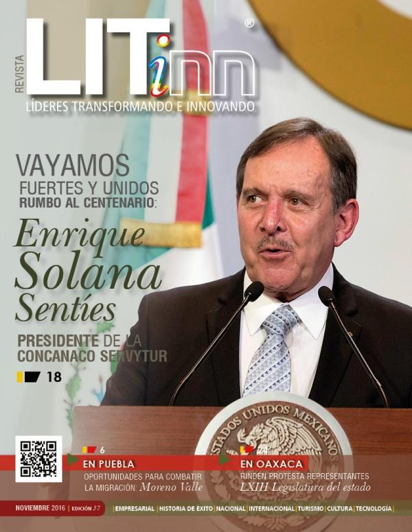 portada-litinn-noviembre_enriquesolana-web