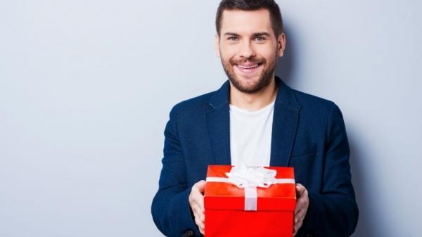 20161216173806-regalo-navidad