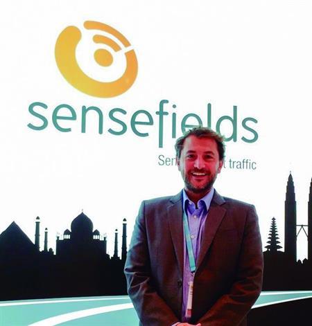 senfields